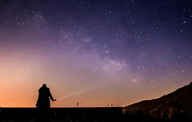 watching-the-sky.jpg