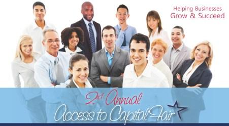 access-to-capital.jpg