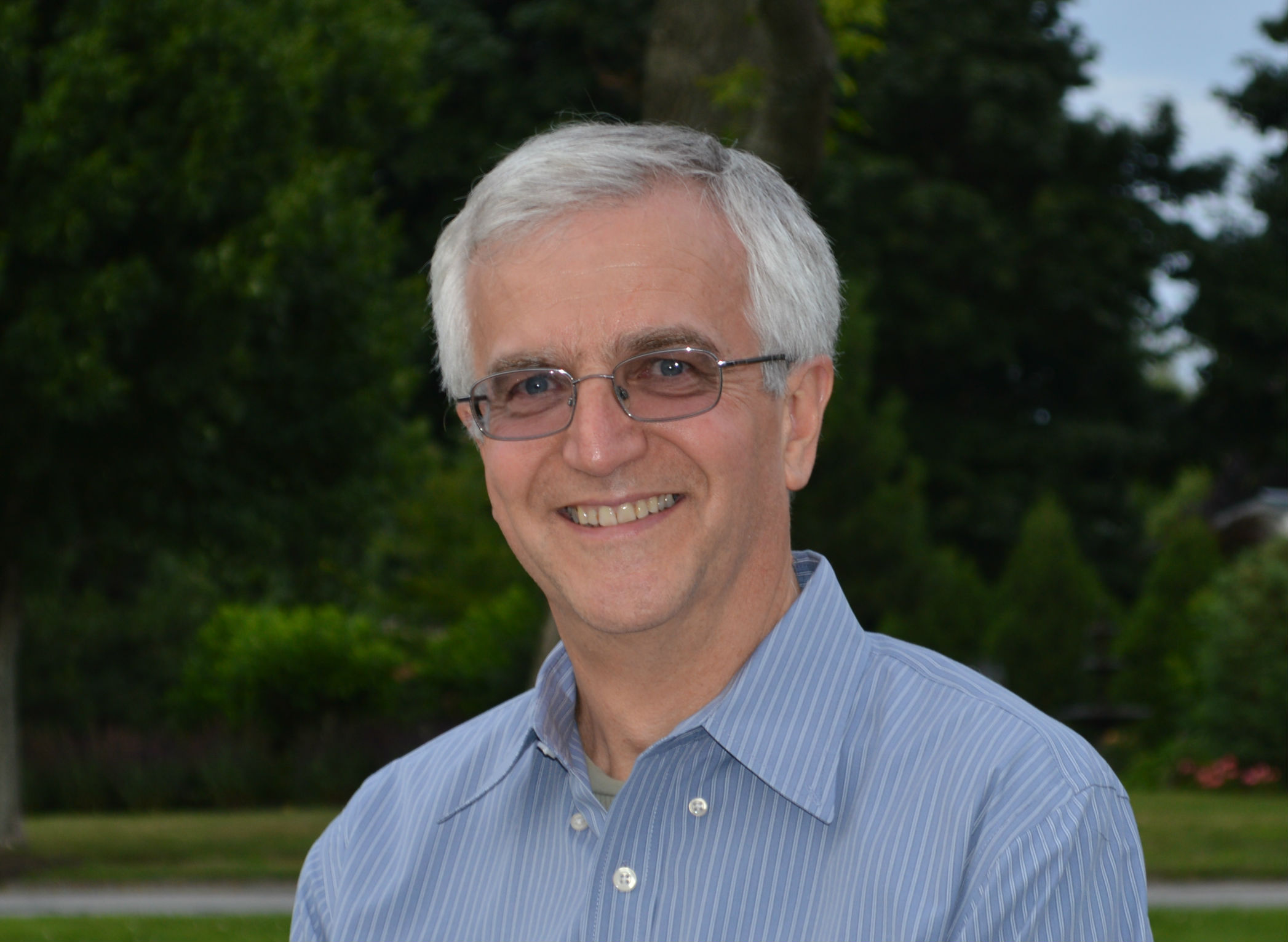 Bruce Brauninger-July 2014 Headshot (1).jpg