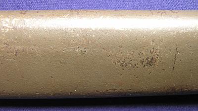 DSCN6025.JPG