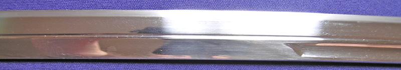 DSCN6046.JPG
