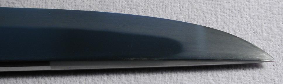 DSCN6527.JPG
