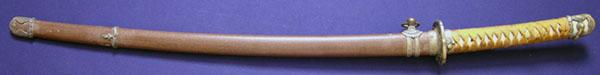 DSCN6864.JPG