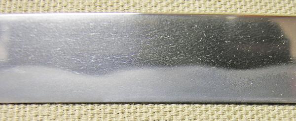 DSCN5059.JPG
