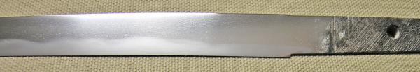 DSCN5071.JPG
