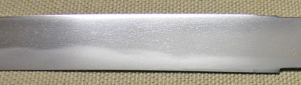 DSCN5072.JPG