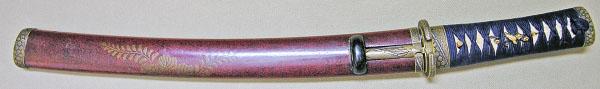 DSCN5327.JPG
