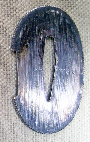 DSCN0485.JPG