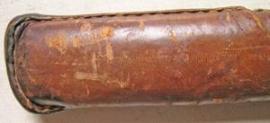 DSCN1354.JPG