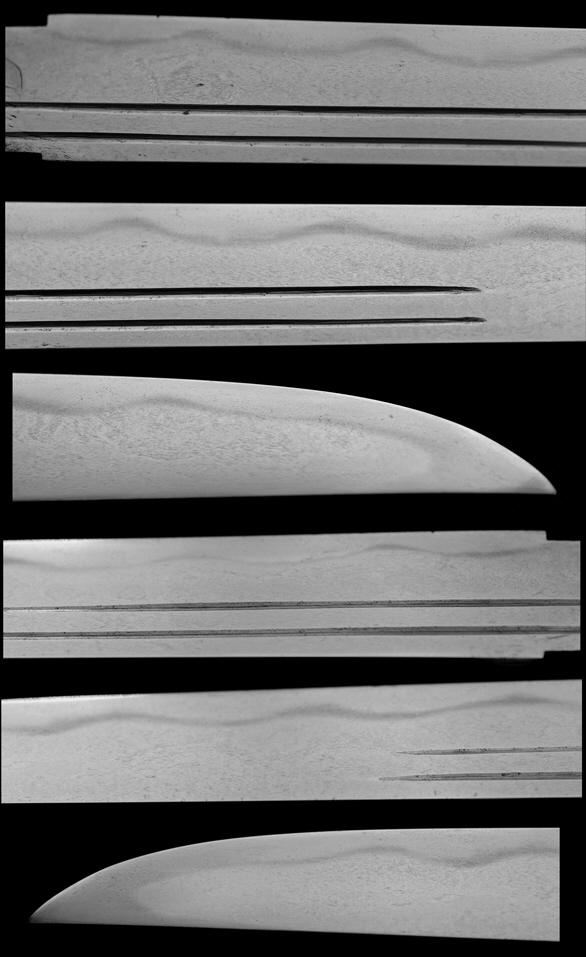 blade-detail.jpg