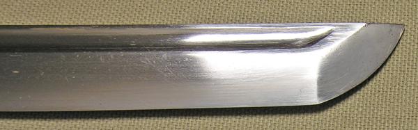 DSCN4659.JPG