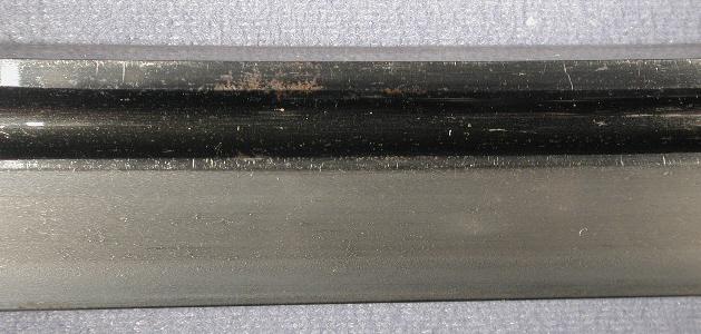 DSCN5645.JPG