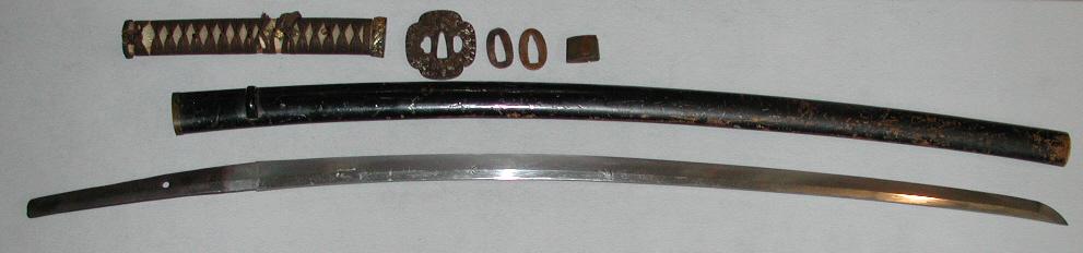 DSCN6562.JPG