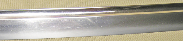 DSCN4497.JPG