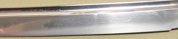 DSCN4499.JPG
