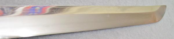 DSCN0901.JPG