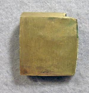 DSCN5171.JPG