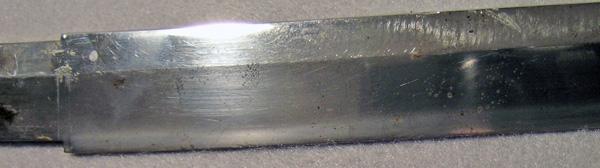 DSCN5198.JPG