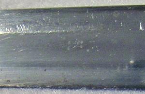DSCN5195.JPG