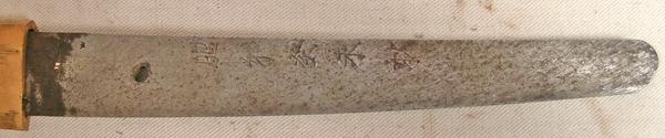 DSCN1153.JPG