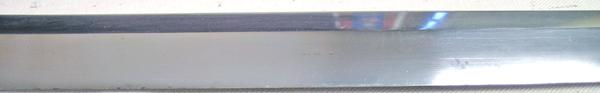 DSCN1086.JPG
