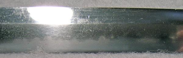 DSCN5853.JPG