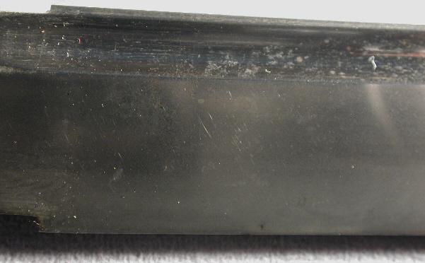 DSCN5803.JPG