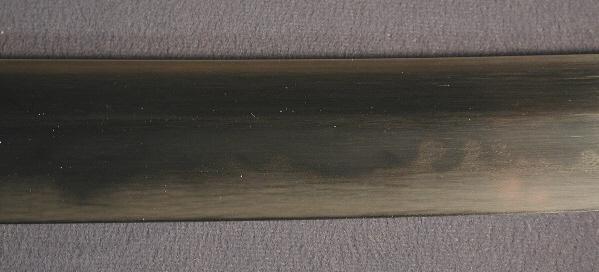 DSCN5755.JPG