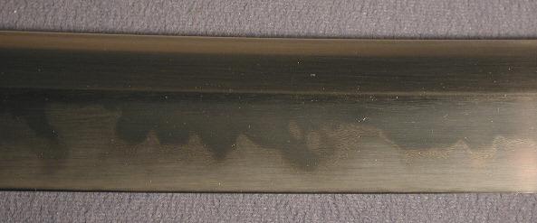DSCN5756.JPG