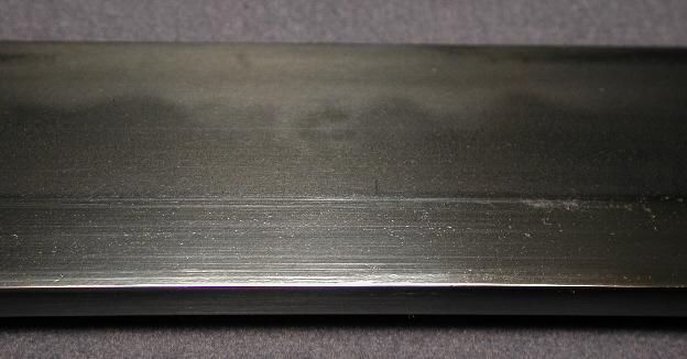 DSCN5436.JPG