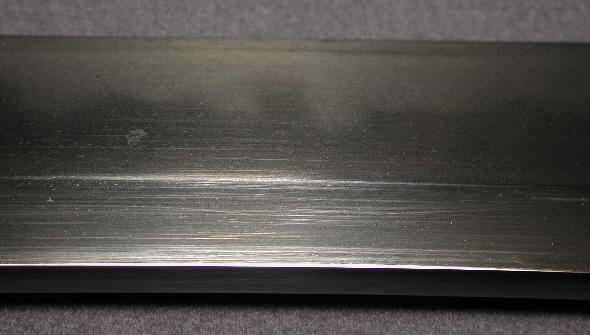 DSCN5437.JPG