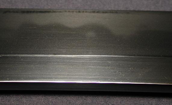 DSCN5438.JPG