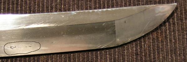 DSCN3596.JPG