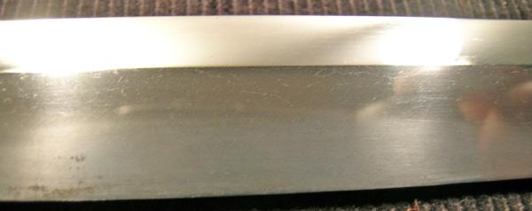 DSCN3638.JPG