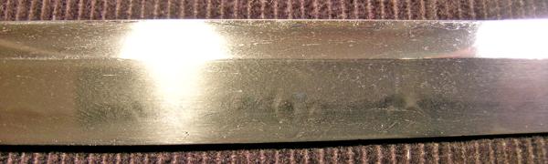 DSCN3245.JPG