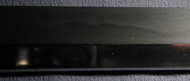 DSCN4569.JPG