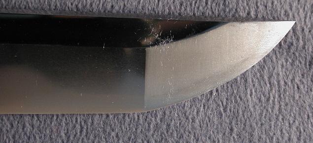 DSCN3482.JPG