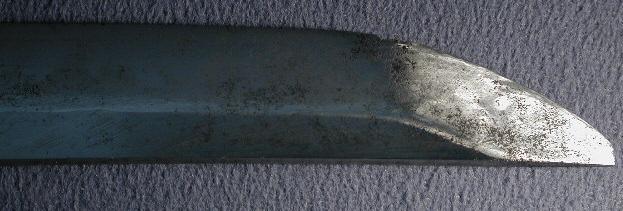 DSCN4682.JPG