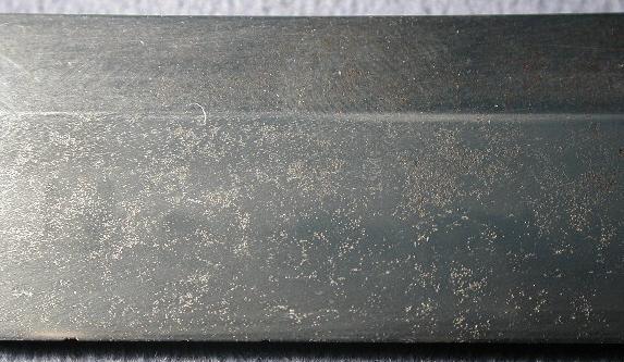 DSCN4684.JPG