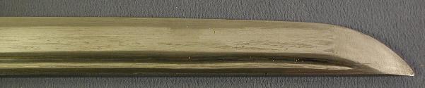 DSCN4479.JPG
