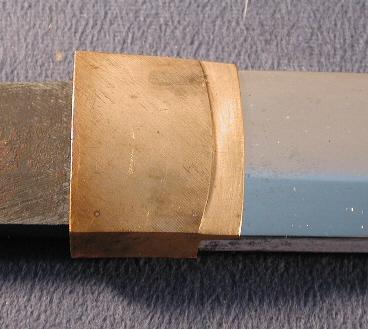 DSCN3329.JPG