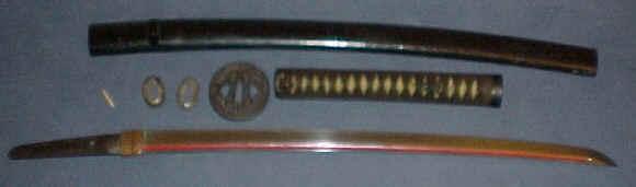mvc-007f.jpg