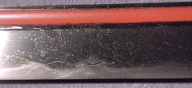 mvc-018f.jpg