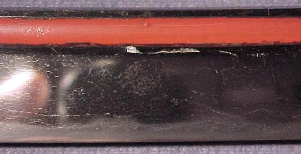 mvc-019f.jpg