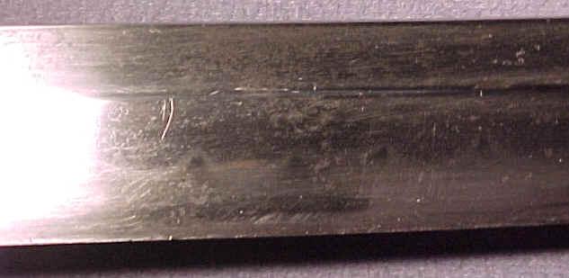 mvc-010f.jpg
