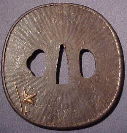 mvc-002f.jpg