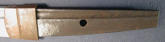 DSCN3935.JPG