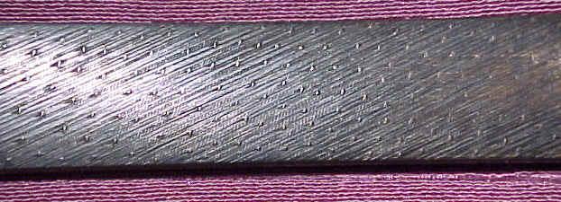 mvc-004f.jpg