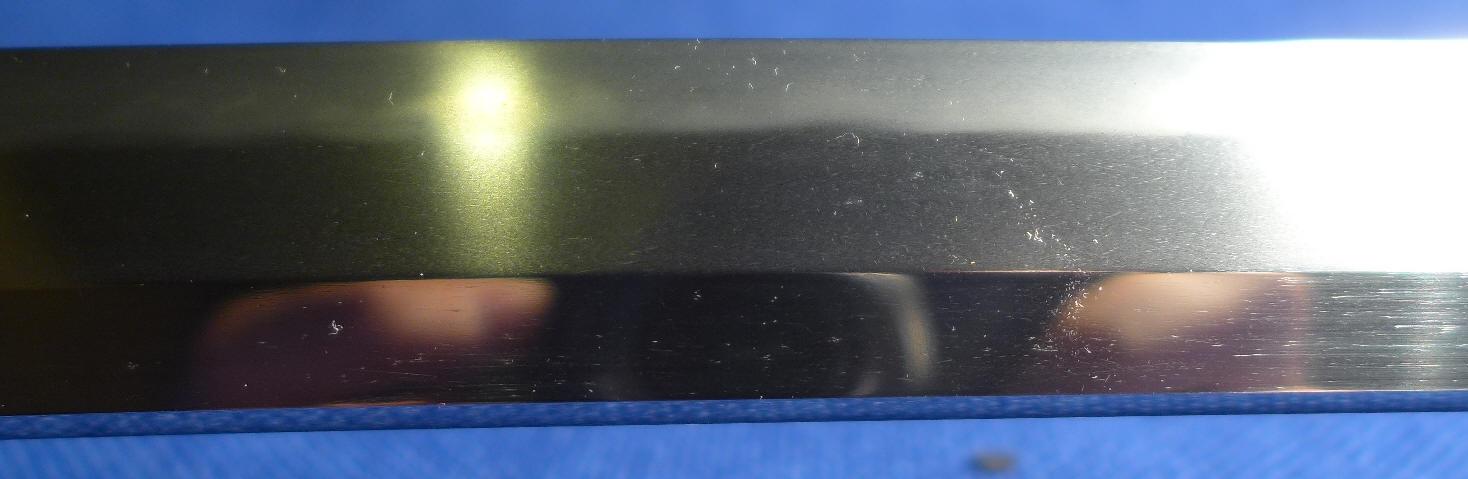 P1050344.JPG
