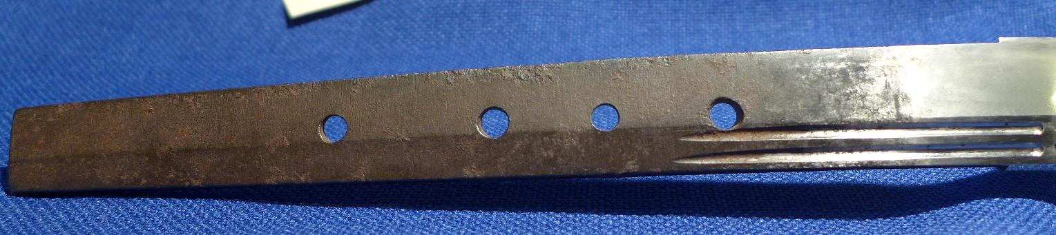 P1050281.JPG